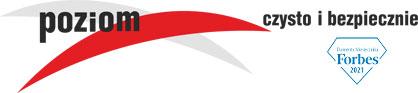 Firma sprzątająca i ochroniarska, agencja ochrony, sprzątanie biur, usługi porządkowe, ochrona Gdańsk, Zielona Góra, Gorzów Wielkopolski, Śląsk | Poziom – Czysto i bezpiecznie